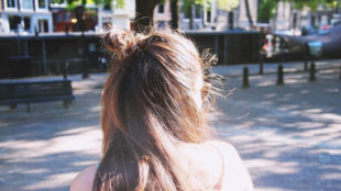 person-girl-woman-hair-model-spring-70159-pxhere